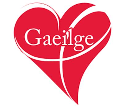 Gaeltacht Scholarship