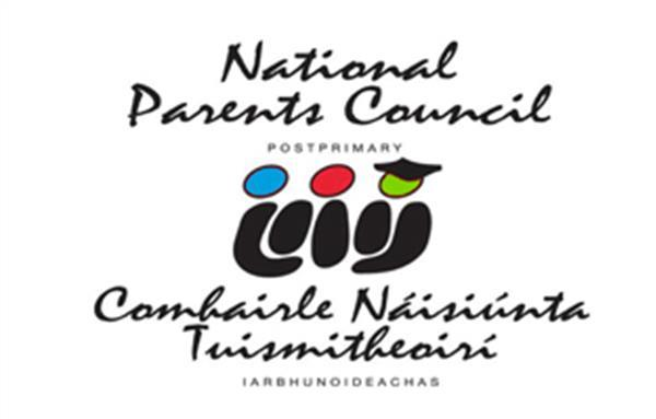 Parents Council