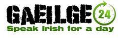 Coláiste an Chreagáin & Gaeilge 24