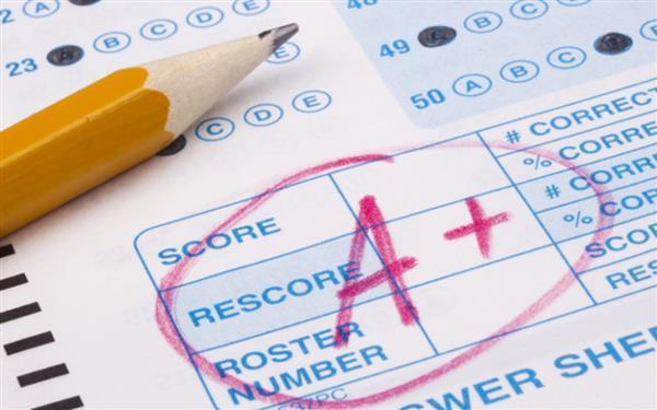 House Examinations