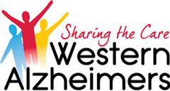 Western Alzheimer Tea Morning