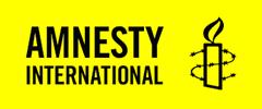 Amnesty International TY Presentation