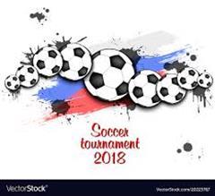 Coláiste an Chreagáin Primary Schools Soccer Tournament 2018