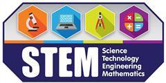 1st Year STEM Programme