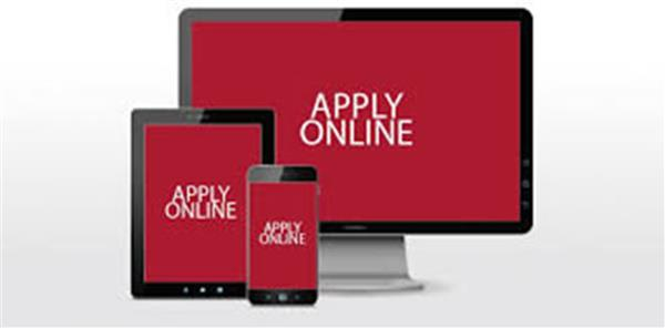 Application Form for Further Education Courses