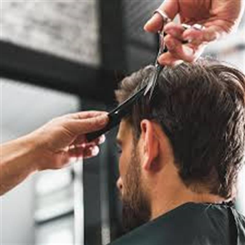 barber.jpeg