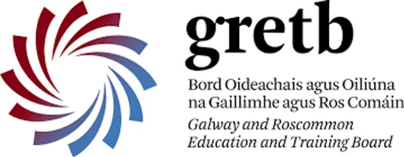 gretb logo.png