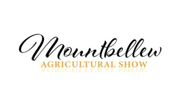 Mountbellew Agriculture Show 2019
