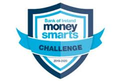 Bank of Ireland Smart Money Challenge