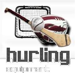 Junior Hurling Semi-final