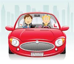 Driver Education Programme