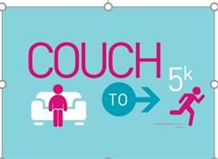 Couch to 5km