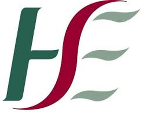 HSE information and advice for parents