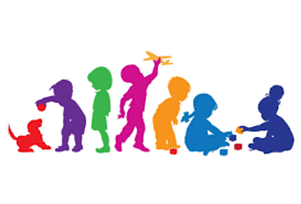 Early Childhood Education and Training including SNA module Level 6