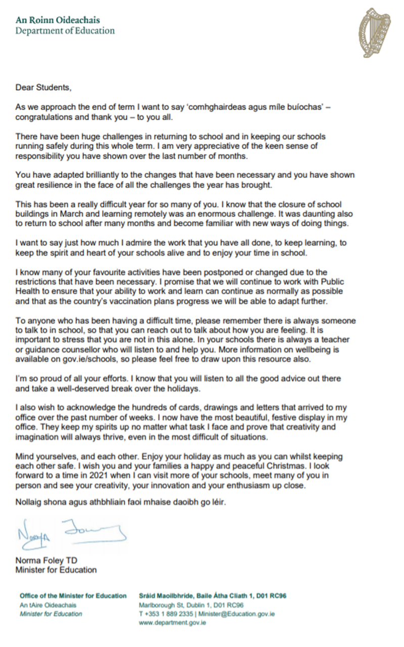 Letter to students 2020.PNG