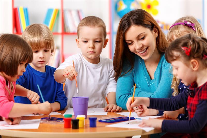 Childcare L6.jpg